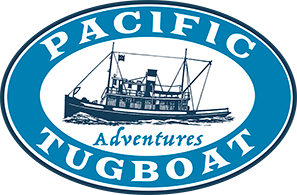 Pacific Tugboat Adventures